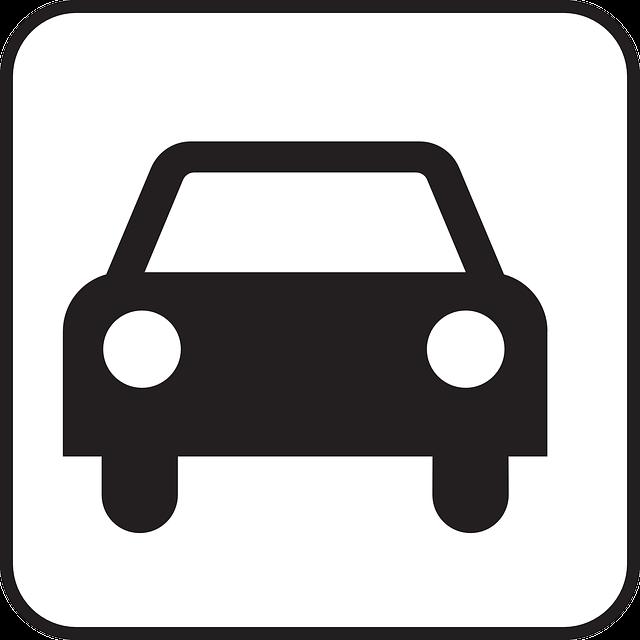 Motorrijtuigverzekering.png