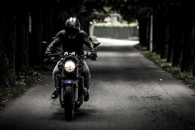 Motorverzekering.jpg