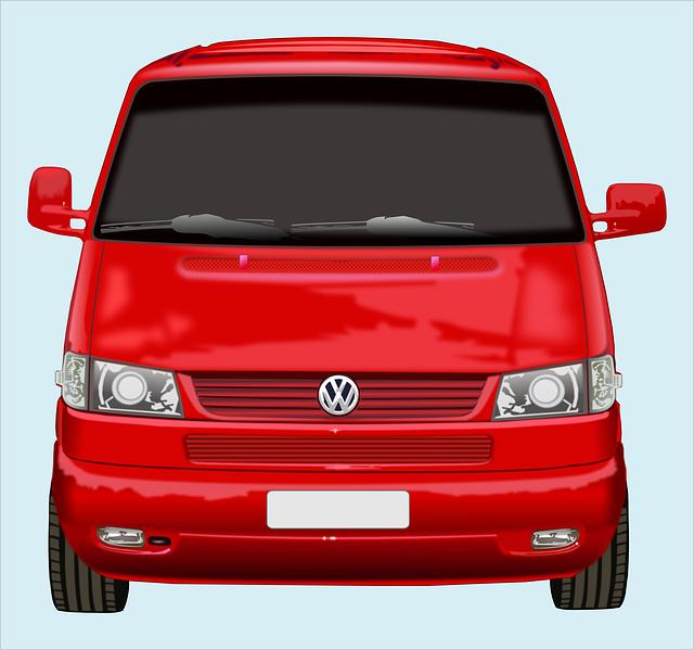 Bedrijfsautoverzekering.png