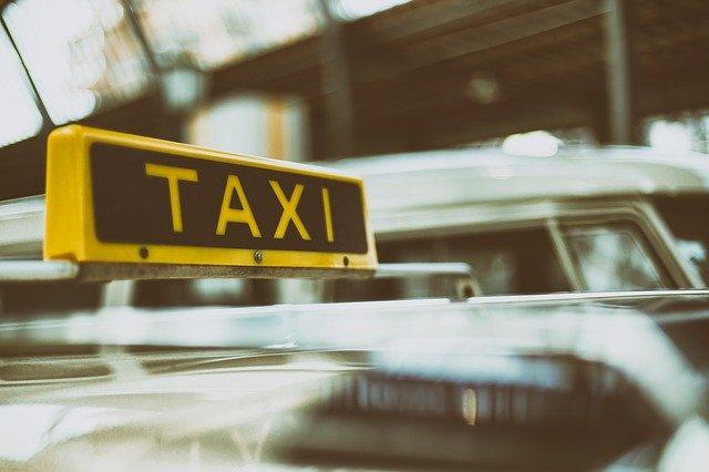 Waar kan ik mijn taxi nog verzekeren.jpg