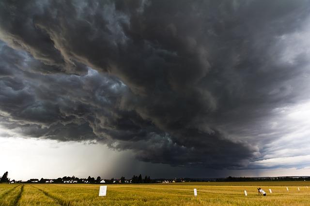 Stormschade voorkomen.jpg